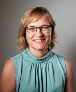 Foto: Ida Elisabeth Mørch