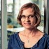 Ida Elisabeth Mørch