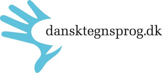 logo-dansktegnsprog