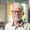 Ole Ravnholt