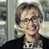 Sabine Kirchmeier