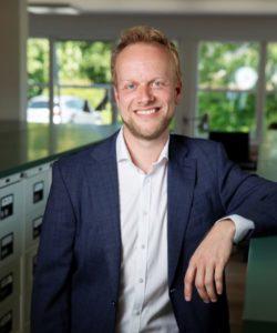 Foto: Thomas Hestbæk Andersen