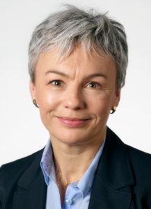 Lisa-Villadsen
